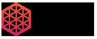 Logo_Liga_Ventures