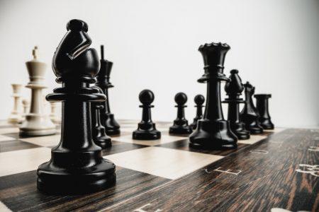 mercado-estrategia-startup-doctor