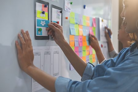 web-designer-brainstorming-strategy-plan